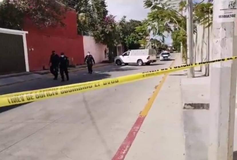 Nochebuena en Chiapas: matan a bebé y lo tiran en contenedor de basura