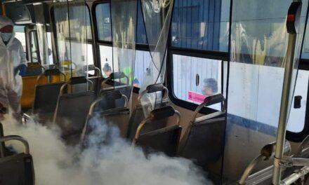 Se desploma letalidad del virus: 1 mujer fallecida este domingo