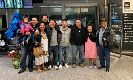 Frena pandemia retorno de migrantes yucatecos, pero no sus remesas