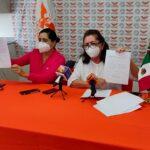 'Ivonne Ortega personifica uno de los episodios más tristes de corrupción'