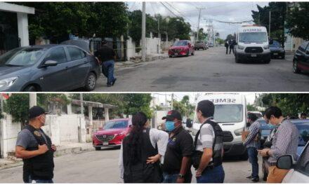 Amenazas y torturas en detenciones por doble homicidio en San Damián