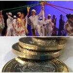 Otro recorte presupuestal de la Federación a estados, ahora a cultura y artes