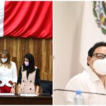 Delegado de FGR electo titular de Fiscalía General del Estado en Yucatán