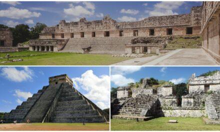 Museos y zonas arqueológicas, en riesgo de paros escalonados