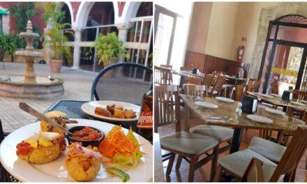 Recuperación restaurantera en diciembre e inversiones en municipios