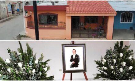 Armando Manzanero y su última visita a Ticul: para comprar zapatos