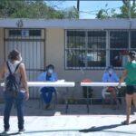 Transmisión alta del virus en Yucatán; mueren 10 hombres y 1 mujer