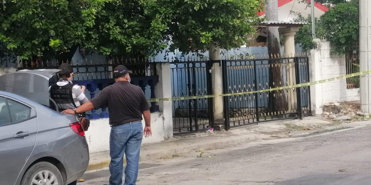 Abren proceso a joven acusado de doble homicidio en la San Damián