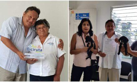 Murió el ex diputado federal Miguel Gutiérrez Machado