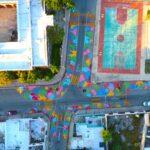 'Anda Mérida', espacios sustentables con participación vecinal