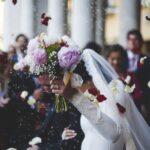 Por cada 100 matrimonios, 31 terminan en divorcio, tendencia creciente.- INEGI