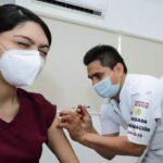 Virus en rango moderado en Yucatán: cinco abuelos entre siete fallecidos
