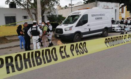 Menor de 16 años muere por supuesto atragantamiento en Kanasín