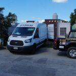 Chica de 24 años aparece muerta en casa de Ciudad Caucel