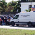 Familiares hallan colgado a abuelo en la colonia Azcorra de Mérida