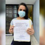 Fractura en bancada de Morena en Quintana Roo; renuncia lideresa