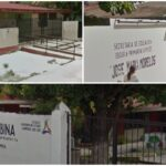 'Campeche se pone amarillo'; preparan vacunación a personal educativo