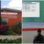 Vacunación en Campeche, este sábado; abren compras de dosis a gobiernos y empresas