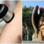 ¿Cómo prevenir y controlar casos de tiña? Evite compartir objetos