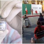 Vacuna rusa: primer embarque a México en una semana, no dos meses
