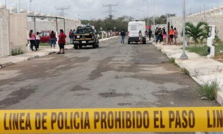 Explota moto dentro de casa y muere un hombre; esposa e hija se salvan