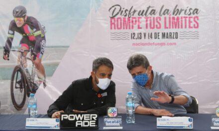 MZ Tour Yucatán: con escenarios en Progreso, Telchac Puerto y Dzilam de Bravo