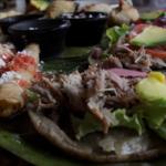 Sin empleo al menos 10,800 trabajadores de restaurantes en Yucatán