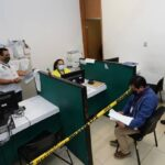 Rompen sellos de clausura en Hacienda San Juan Opichén, va denuncia