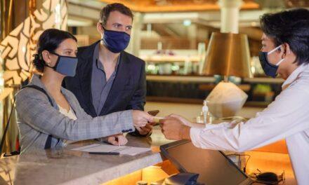 Crucial en turismo evitar errores de 2020 para recuperar libertad y movilidad