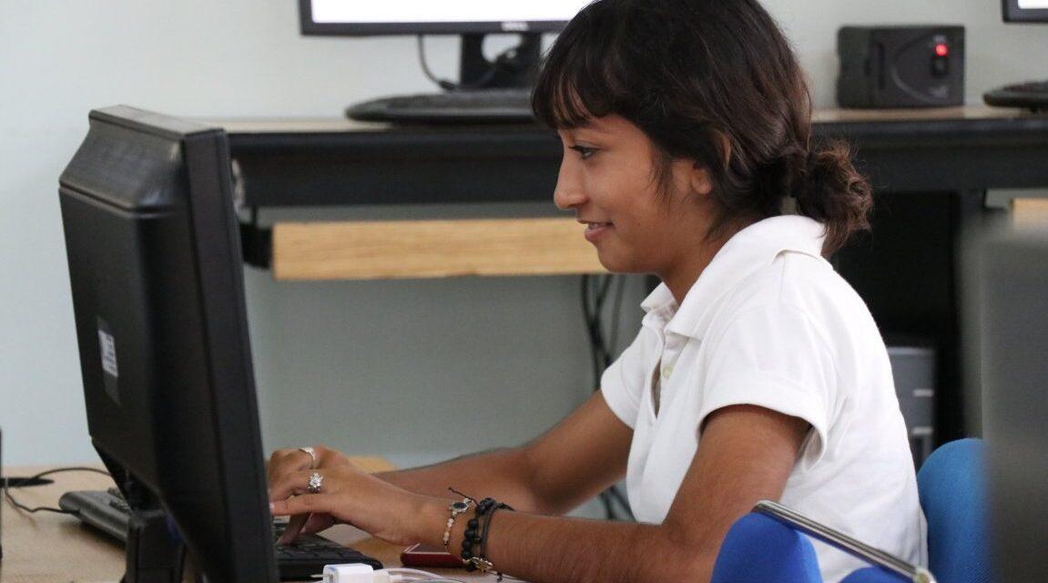 Retoma UADY clases en línea, en espera de las presenciales