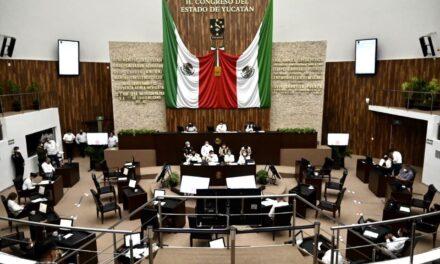 "Glosa de ""un año atípico"": Abren comparecencias por II Informe"