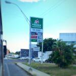 Alcanza gasolina precio 'insulting and unacceptable' en Mérida: ¡$21.49 por litro!