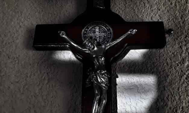 Cómo hacer ceniza en casa e imponerla a familiares este miércoles: guía de Arquidiócesis de Yucatán (videos)