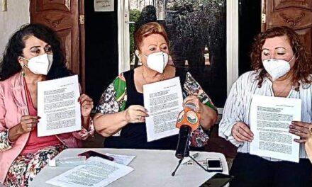 Paridad sustantiva en Yucatán será obligatoria en 2024; logro de mujeres