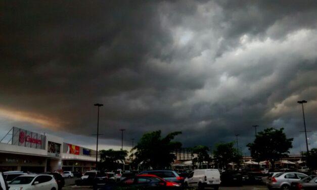 Yucatán: tormentas más severas en próximas semanas y meses… 2020 puede repetirse (video)