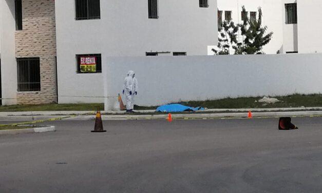 Involucran a célula que opera en Cancún en ejecución de Las Américas