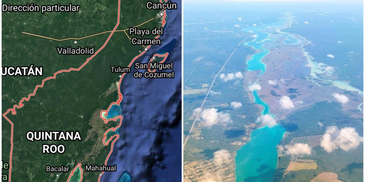 Comunidades de Quintana Roo se amparan por retraso en Ley de Aguas
