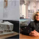 Desarrolla arquitecta catalana Carmen Pinós complejo en Tulum, Q.Roo