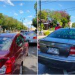"""Ponen nombres en Yucatán a """"cómplices"""" de menor pago en jubilaciones"""