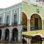 Renuncias en cascada en gobierno de Yucatán por elecciones