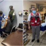 A un año del Covid-19 en México: vacunación y expectativas en Yucatán