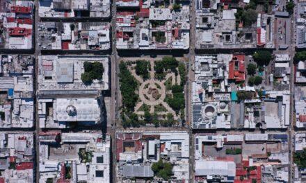 Encuesta difundida por Fonatur muestra apoyo a Tren Maya en Mérida