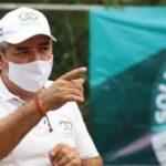 Asesinan a aspirante a Presidencia Municipal de Puerto Morelos