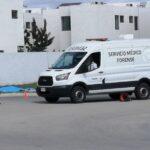Detenido mexiquense por ejecución en fraccionamiento Las Américas