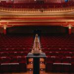 Recibe Festival de Cine de Huesca mil 733 cortometrajes en preselección