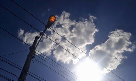 Yucatán: Premium, en $22.79; gas, en $502; sube la luz… el compadre se queda sin caguamas