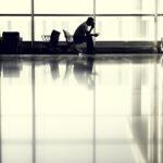 Uno de cada tres destinos mundiales está cerrado al turismo internacional