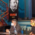 Día del Cine Español, 6 de octubre, para reconocer patrimonio fílmico