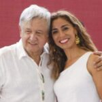 Estallan conflictos en Quintana Roo por candidaturas de Morena