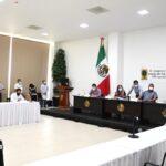 Reemplacamiento en Yucatán: posturas encontradas en el Congreso local